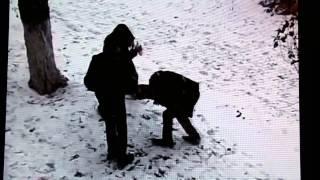 1.01.2018 все алкаши страны танцуют под Новую Новогоднюю Песню