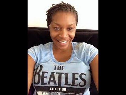 Sandra Bland murder? - THE ARENA