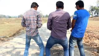 SANAM RE|| HD FULL COMEDY VIDEO