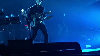 Keith Urban - Never Comin Down & Days Go By - Charlotte Nc 7/28/18