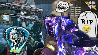 10 MOST ANNOYING Ways to DIE in Call of Duty