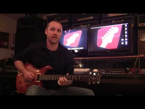 Dissonant chords and their uses. - YouTube