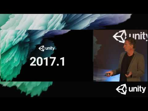 Siggraph 2017 - XR for Creative, Brand, and Design