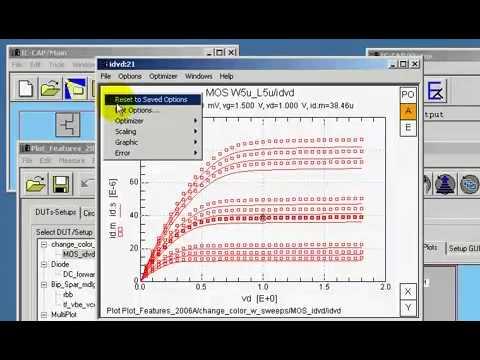 Ap8012 Datasheet Epub Download