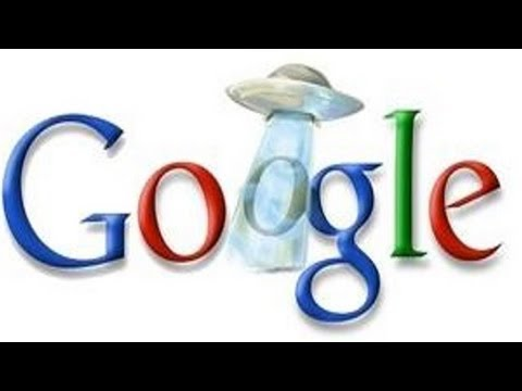 Google X research facility and its secret projects