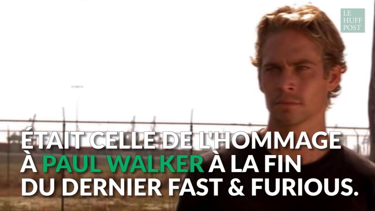parole chanson tom walker