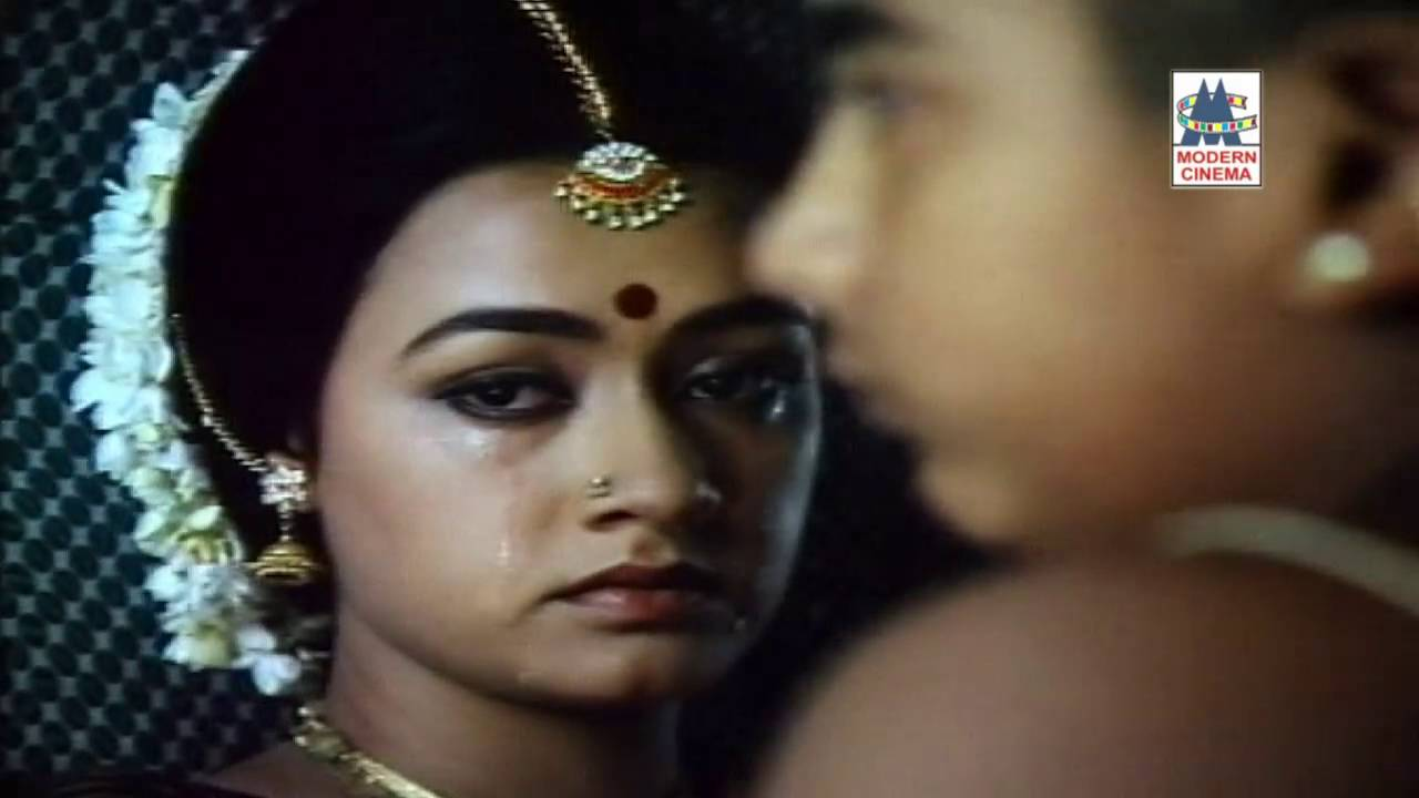 Vedham Pudhithu - - Download Tamil Songs