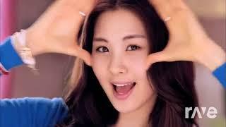 Oh! 에프엑스 Hot Summer720