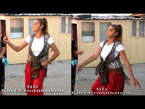 ROMAN HAVASI SEVENLER- SÜLALESİ GÜZEL -Kurt Prodüksiyon
