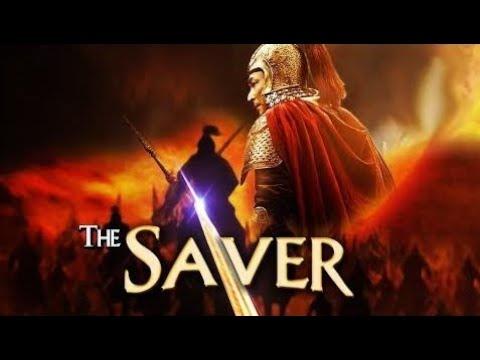 The Saver ll Latest Hindi Dubbed Full epic Action Movie ll Hindi Dubbed Action Movie ll