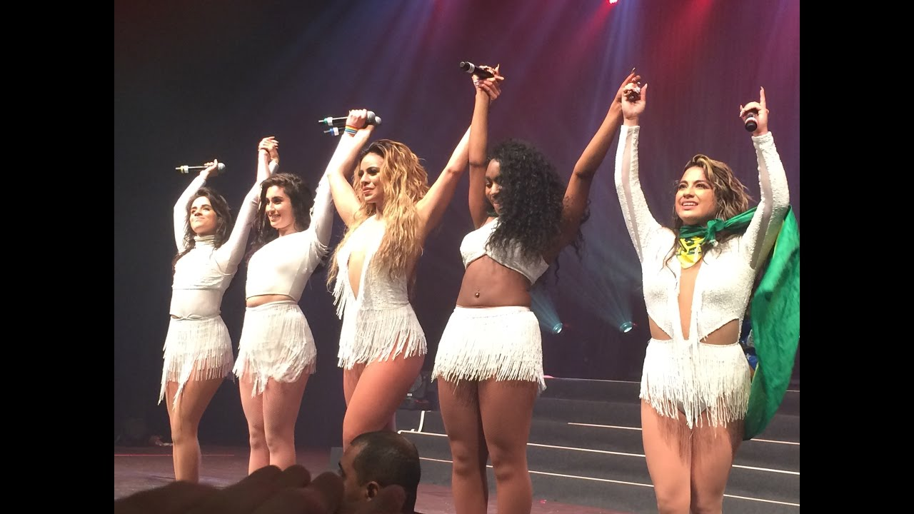 Fifth Harmony All My Head Video Beach Shoot besides Latest Cb as well Giphy additionally Fifth Harmony besides Bbmas Kia Otw Troye Sivan Bts La. on flex fifth harmony all in my head