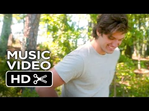 Endless Love MUSIC VIDEO - Pumpin Blood (2014) - Alex Pettyfer, Gabriella Wilde Drama HD