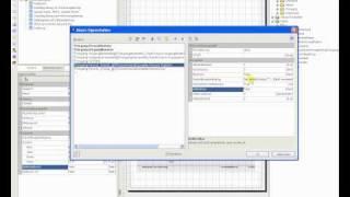 WinOffice pro 5/5.1 - Tel- und Faxnummer auf der Rechnung ausgeben