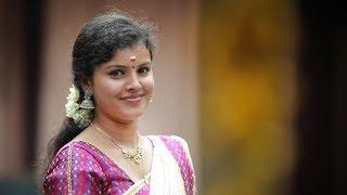 ഭക്തിസാന്ദ്രമായ ശ്രീദേവി അഭിനയിക്കുന്ന Musical Official Malayalam Devotional 4K
