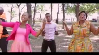 video li fem gras chorale deg best haitian gospel music 2017 adoration et louange