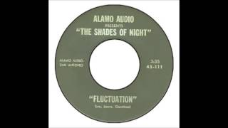 Shades Of Night - Fluctuation