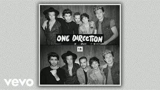 One Direction   18 (audio)