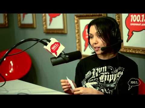 Радио Шансон 101 слушать онлайн