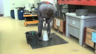 видео Противоморозные добавки