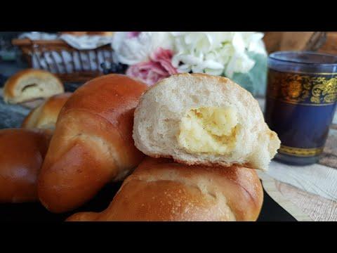 croissants-briochés-a-la-crème-patissière,-une-pate-à-brioche-extra-fondante,-idée-recette-ramadan