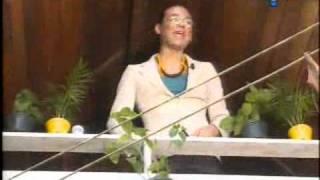 Pânico Na TV 10/10/2010 - Dilma e Serra Pedem o Apoio de Marina Silva