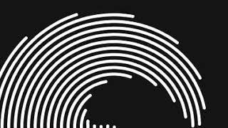 Download lagu 1 Hour Music - Buddy