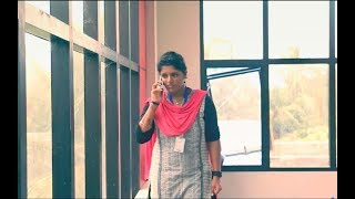 Oru Tea Sollatuma Sir New Tamil Short Film 2018 Trailer