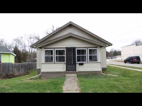 1228 Army Post Rd, Des Moines, IA 50315 - Pyramid Properties