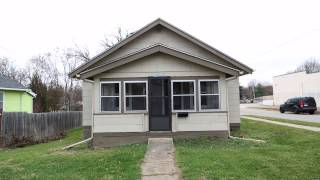 1228 army post rd des moines ia 50315 pyramid properties