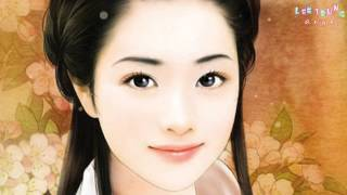 within you remain (Nhạc hòa tấu hay)