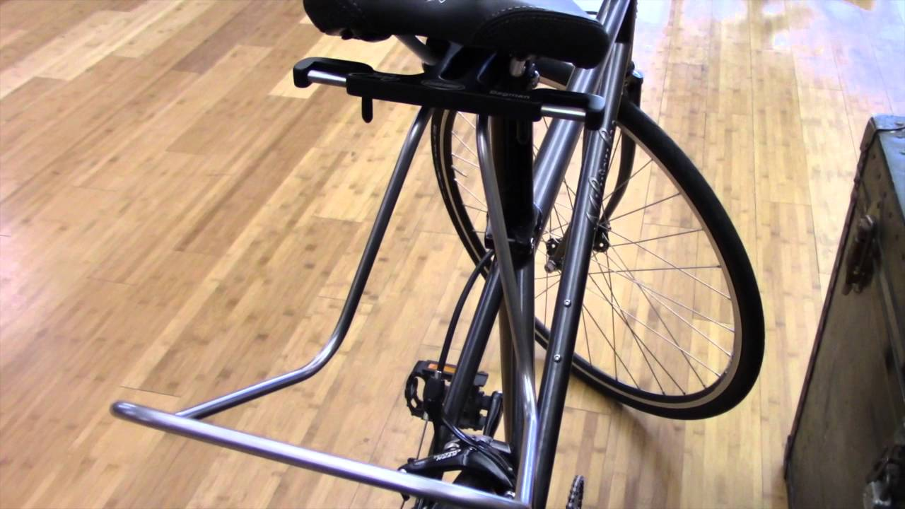 racks de selle Carradice Maxresdefault