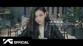 anda-countdown-film-ready-for-the-album