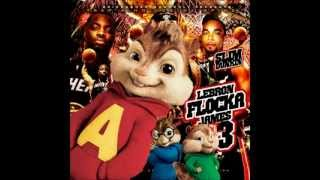 9 Flex Interlude [Waka Flocka Flame] CHIPMUNK