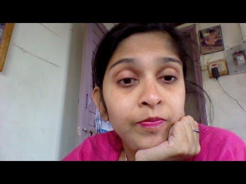 My journey through Lupus & Gastroparesis