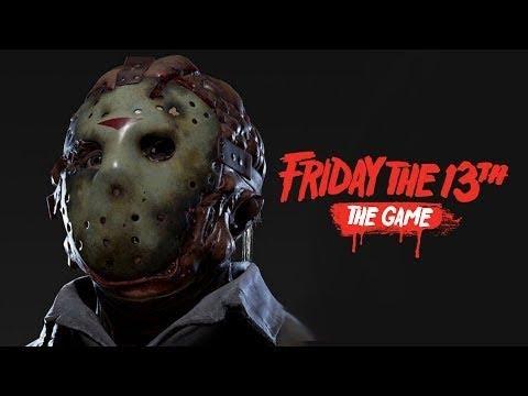 PS4 & Xbox One player counts? :: Friday the 13th: The Game ...