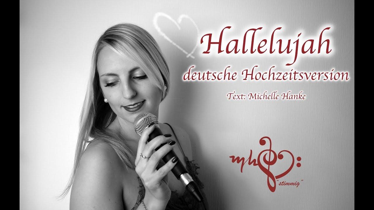 Liebe Meines Lebens Philipp Poisel Cover Hochzeitssangerin