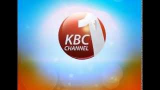 Subscribe to the KBC YouTube Channel