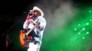 Toby Keith - Wacky Tobacky @ The Ascend Amphitheater in Nashville, TN (7/20/17)