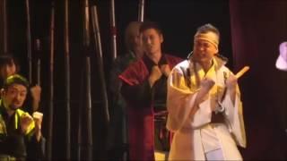 舞台PRINCE KAGUYAで歌われた歌です 蒼井翔太、PRINCE KAGUYA、舞台.