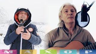 Выпуск 38. 'Позови меня тихо по имени' и 'Русская душа'