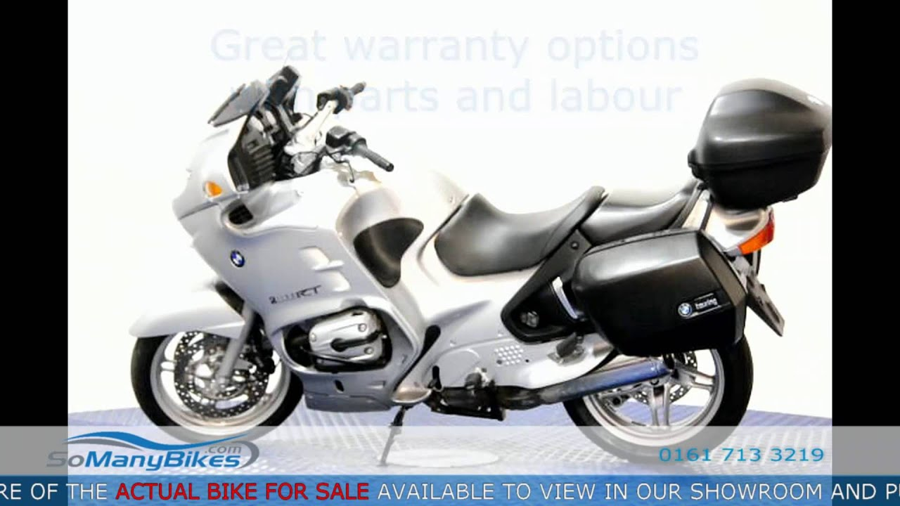 bmw r 1150 rt overview motorcycles for sale from somanybikes com rh youtube com bmw r1150rt repair manual bmw r1150rt repair manual