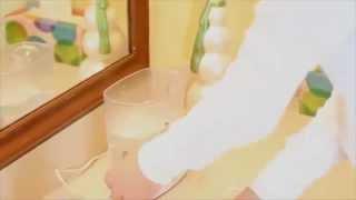 видео Ирригаторы Waterpik - официальный магазин. Купить  ирригатор waterpik с доставкой по Москве. Модели ирригатор waterpik wp 100,  ирригатор waterpik 450 в наличии на складе. На любой ирригатор ватерпик официальная гарантия!