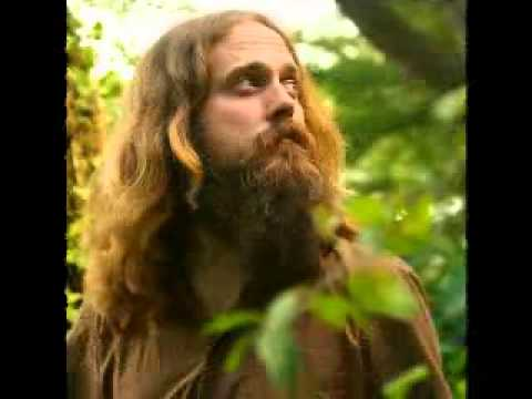Iron And Wine - Love Vigilantes (acoustic)
