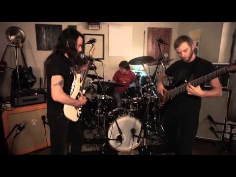 """baring-teeth---""""ghost-chorus-among-old-ruins""""-(violitionist-session)"""