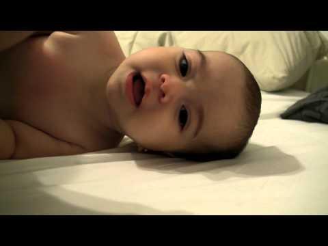 Quichi - quichi bebé