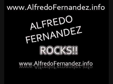 www.AlfredoFernandez.info