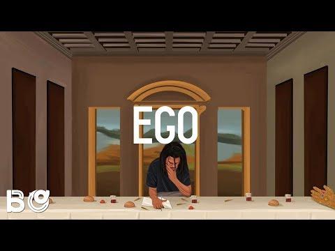 🎲 J. Cole x Russ Type Beat - EGO | Prod. B.O Beatz