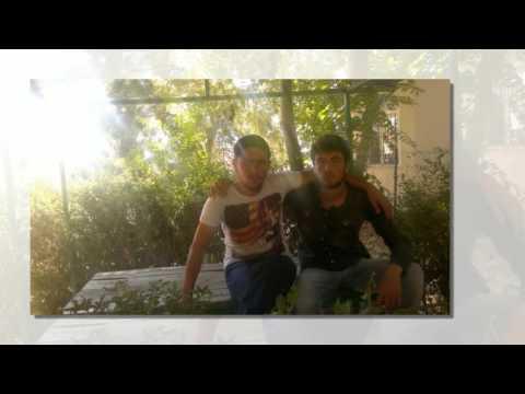 Raphayal & Nefret & Mc Tolga Ben Sana...
