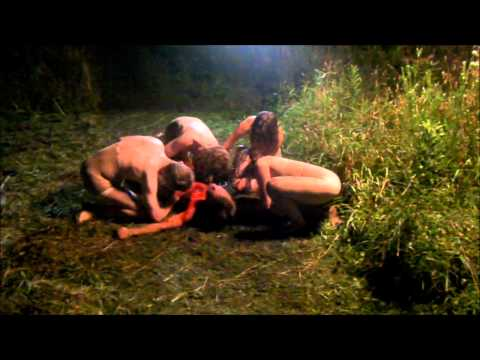 clips from 666 (Beware the end is at hand) Nollywood classic from YouTube · Duration:  8 minutes 11 seconds