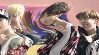 Video BTS - Fire (Swirly Ver.) download MP3, 3GP, MP4, WEBM, AVI, FLV September 2018